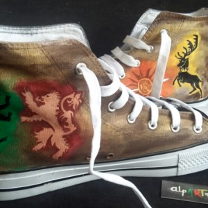 zapatillas-pintadas-juego-de-tronos-alpartgata-3