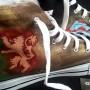 zapatillas-pintadas-juego-de-tronos-alpartgata-4