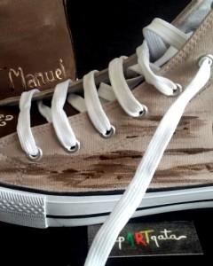 zapatillas-pintadas-a-mano-alpartgata-numantinas-2