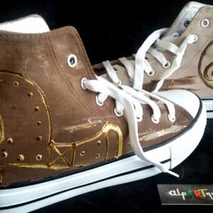 zapatillas-pintadas-a-mano-alpartgata-numantinas-6
