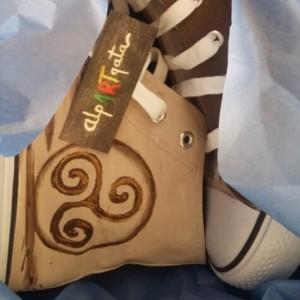 zapatillas-pintadas-a-mano-alpartgata-numantinas-8