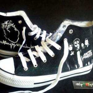 zapatillas-pintadas-a-mano-artic-monkeys-alpartgata-2