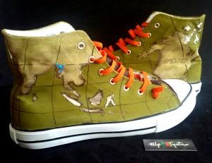 zapatillas-carta-de-mar-personalizadas-alpartgata (12)