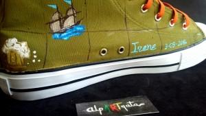 zapatillas-carta-de-mar-personalizadas-alpartgata (14)