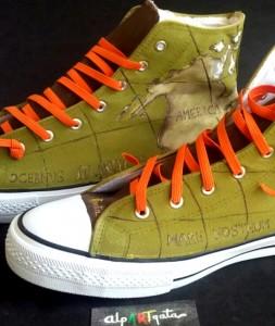 zapatillas-carta-de-mar-personalizadas-alpartgata (16)