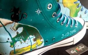 zapatillas-mapa-mundi-personalizadas-alpartgata (2)