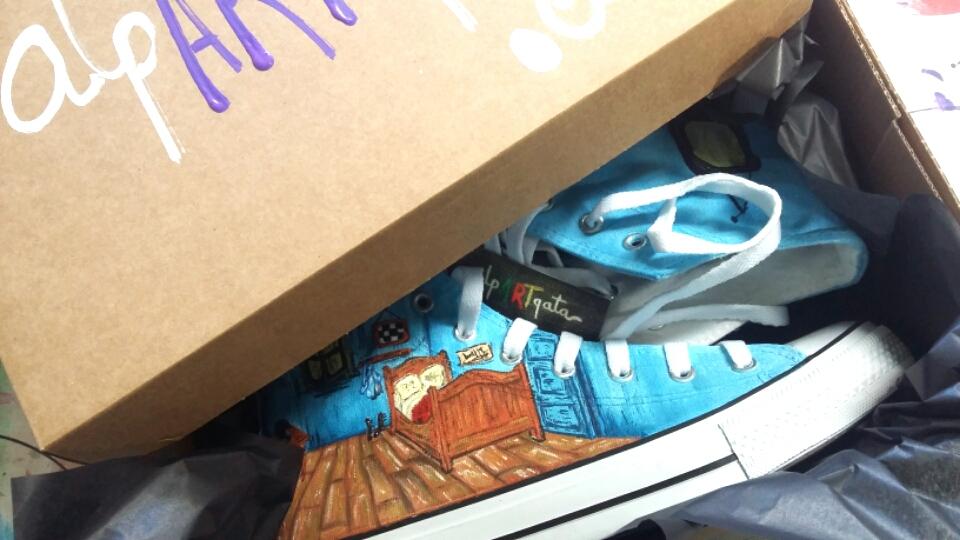 zapatillas-personalizadas-pintadas-a-mano-van-gogh-gp-alpartgata (12)