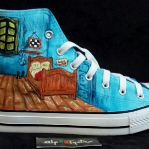zapatillas-personalizadas-pintadas-a-mano-van-gogh-gp-alpartgata (4)