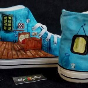 zapatillas-personalizadas-pintadas-a-mano-van-gogh-gp-alpartgata (9)
