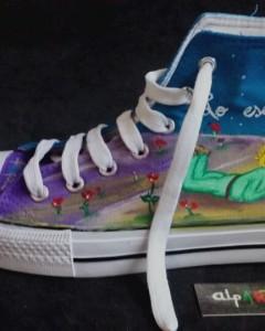 zapatillas-alpartgata-personalizadas-pintadas-el-principito (3)