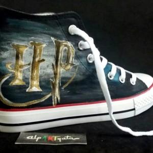 zapatillas-personalizadas-harry-potter-alpartgata (3)