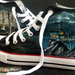 zapatillas-personalizadas-harry-potter-alpartgata (5)