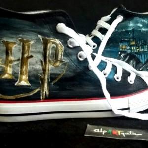zapatillas-personalizadas-harry-potter-alpartgata (6)
