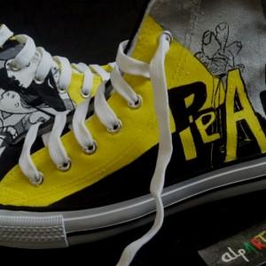 zapatillas-personalizadas-pintadas-a-mano-alpartgata-guernica-peace (10)