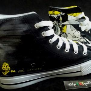 zapatillas-personalizadas-pintadas-a-mano-alpartgata-guernica-peace (11)