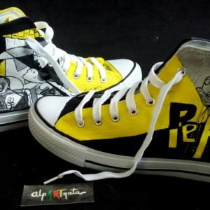 zapatillas-personalizadas-pintadas-a-mano-alpartgata-guernica-peace (2)