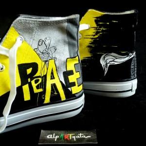 zapatillas-personalizadas-pintadas-a-mano-alpartgata-guernica-peace (8)