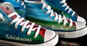zapatillas-pintadas-a-mano-alpartgata-matalebreras (3)