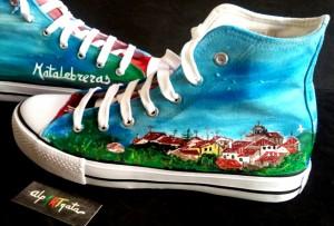 zapatillas-pintadas-a-mano-alpartgata-matalebreras (6)