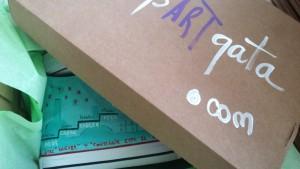 Zapatillas-personalizadas-alpartgata c