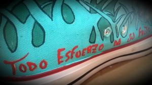 Zapatillas-personalizadas-alpartgata d