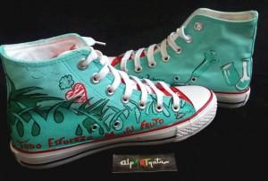 Zapatillas-personalizadas-alpartgata f