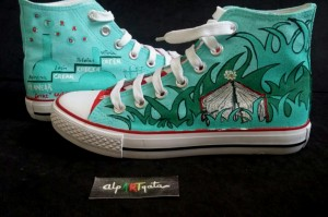 Zapatillas-personalizadas-alpartgata h