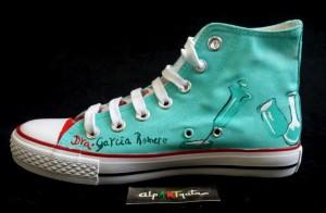 Zapatillas-personalizadas-alpartgata v