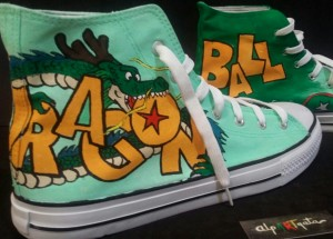 zapatillas-personalizadas-alpartgata-dragon-ball (1)