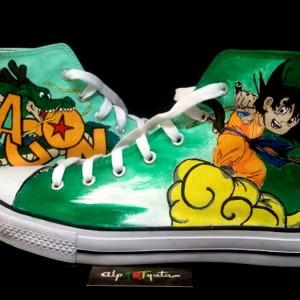 zapatillas-personalizadas-alpartgata-dragon-ball (2)
