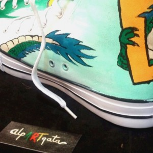 zapatillas-personalizadas-alpartgata-dragon-ball (5)