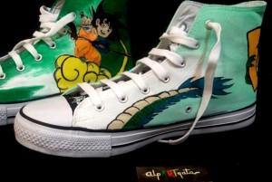 zapatillas-personalizadas-alpartgata-dragon-ball (6)