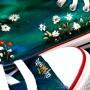 zapatillas-personalizadas-flores-alpartgata-pintadas (3)