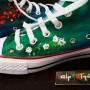 zapatillas-personalizadas-flores-alpartgata-pintadas (5)