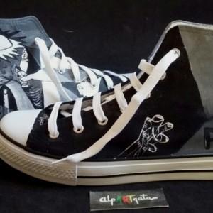 zapatillas-personalizadas-pintadas-a-mano-alpartgata-guernica-gris (1)