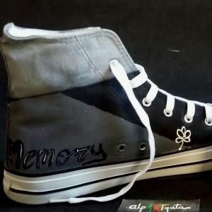 zapatillas-personalizadas-pintadas-a-mano-alpartgata-guernica-gris (13)