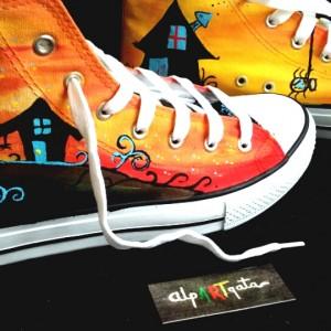 zapatillas-personalizadas-alpartgata-brujas (2)