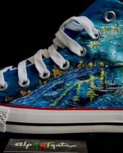 zapatillas-personalizadas-alpartgata-van-gogh (3)