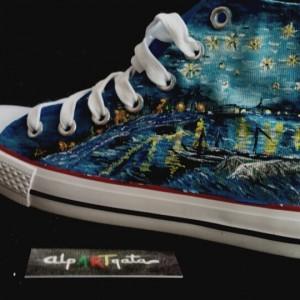 zapatillas-personalizadas-alpartgata-van-gogh (7)