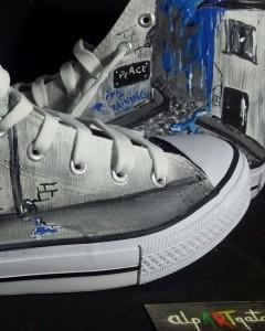 zapatillas-personalizadas-pintadas-a-mano-alpartgata-banksy (3)