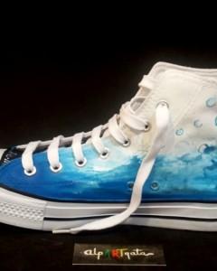 Zapatillas-personalizadas-alpartgata-sailor-moon-pintadas-a-mano (6)