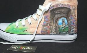 Zapatillas-pintadas-personalizadas-alpartgata-coleccion-capital (8)