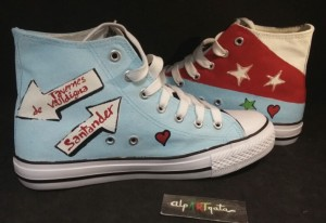 zapatillas-personalizadas-alpartgata-boda-supernenas (6)