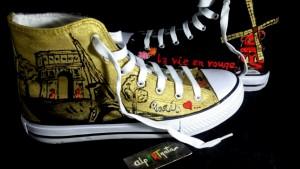 Zapatillas-personalizadas-pintadas-m-alpartgata
