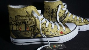 Zapatillas-personalizadas-pintadas-man-alpartgata