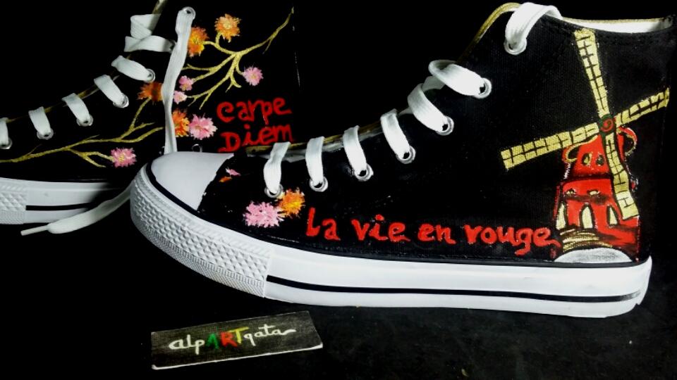 Zapatillas-personalizadas-pintadas-mano-alpartga