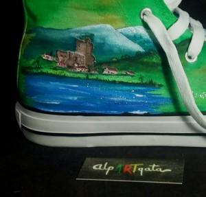zapatillas-personalizadas-alpartgata-paisajes-hinojosa (1)