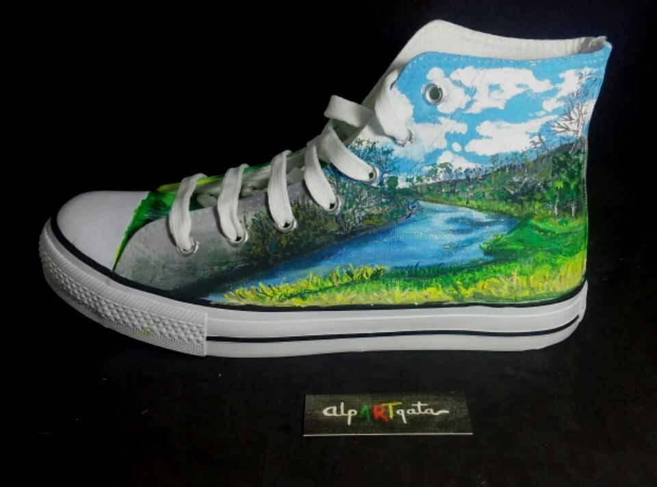 zapatillas-personalizadas-alpartgata-paisajes-hinojosa (2)