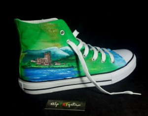 zapatillas-personalizadas-alpartgata-paisajes-hinojosa (8)