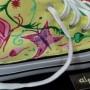 zapatillas-personalizadas-alpartgata-mariposas (1)